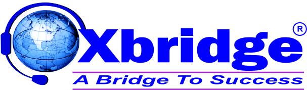Xbridge