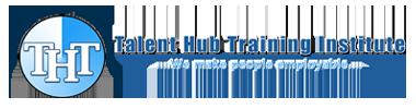 Talent Hub Training Institute