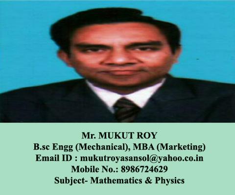 tutor Mukut