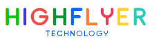 Highflyer Technology